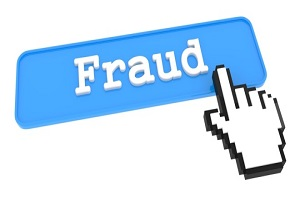 Ad Fraud Detection